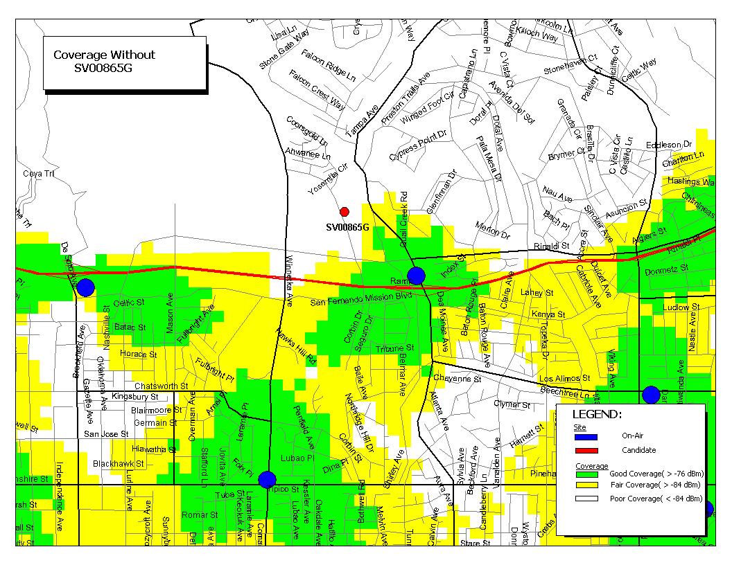 Verizon Coverage Map Colorado Images Verizon Coverage Map - 570 area code