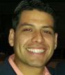 Armando Nunez II